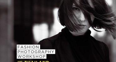 Fashion Photography workshop Thailand 370x200 - Fashion Photography Workshopin Exotic Thailand