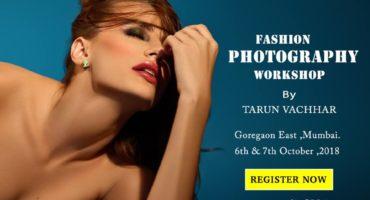 Insta 370x200 - Fashion Photography Workshops in Mumbai